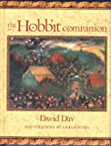 Day, David: The Hobbit Companion