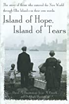 Island of Hope Island of Tears by David M.…