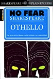 Shakespeare, William: Othello