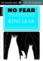 King Lear (No Fear Shakespeare) by…
