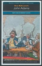 John Adams (Reader's Companion) by David…