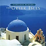 Brooks, Laura: The Greek Isles