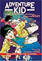 Acheter Adventure Kid volume 1 sur Amazon