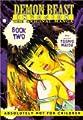 Acheter Demon Beast Invasion volume 2 sur Amazon