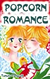 Taniguchi, Tomoko: Popcorn Romance