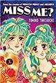 Acheter Miss Me? volume 1 sur Amazon