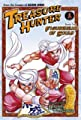 Acheter Treasure Hunter volume 2 sur Amazon