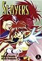 Acheter Slayers - Super Explosive Demon Story volume 6 sur Amazon
