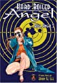 Acheter Hard Boiled Angel volume 2 sur Amazon