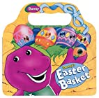 Barney's Easter Basket by Scholastic…
