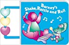 Barney's shake, rattle, and roll by Guy…
