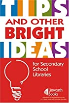Tips and other bright ideas for secondary…