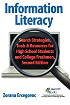 Information Literacy: Search Strategies,…
