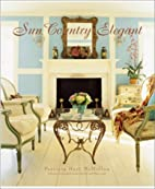 Sun Country Elegant by Patricia Hart…
