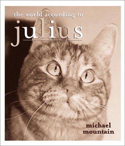 the-world-according-to-julius