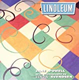 Powell, Jane: Linoleum