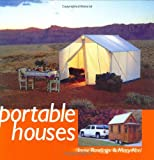 Irene Rawlings: Portable Houses