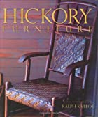 Hickory Furniture by Ralph Kylloe