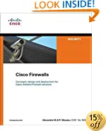 Cisco Firewalls (Networking Technology: Security)