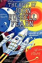 The Best of John Russell Fearn: Volume One:…