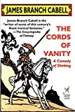 Follett, Wilson: The Cords of Vanity