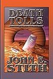 Stith, John E.: Death Tolls