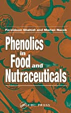 Phenolics in Food and Nutraceuticals by…