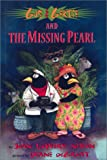 Nixon, Joan Lowery: Gus & Gertie and the Missing Pearl Le