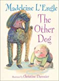 L'Engle, Madeleine: The Other Dog