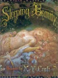 Craft, Mahlon: Le Sleeping Beauty