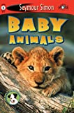 Simon, Seymour: Baby Animals