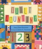 Cline-Ransome, Lesa: Quilt Counting