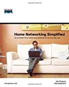 Home Networking Simplified (Networking…