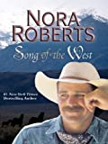 Roberts: Song of the West