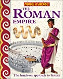 Chrisp, Peter: The Roman Empire