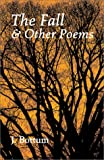 Bottum, J.: The Fall &amp; Other Poems