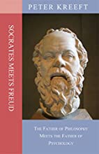 Socrates Meets Freud: The Father of…