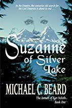 Suzanne of Silver Lake (Beard, Michael C.…
