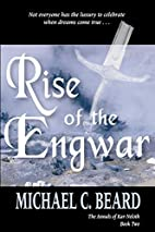 Rise of the Engwar (Annals of Kar-Neloth)…