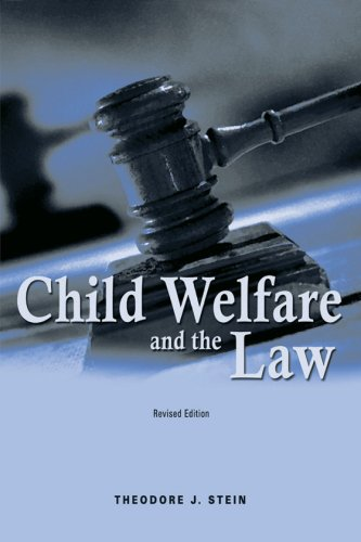 child-welfare-and-the-law