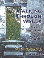 Walking through walls : practical…