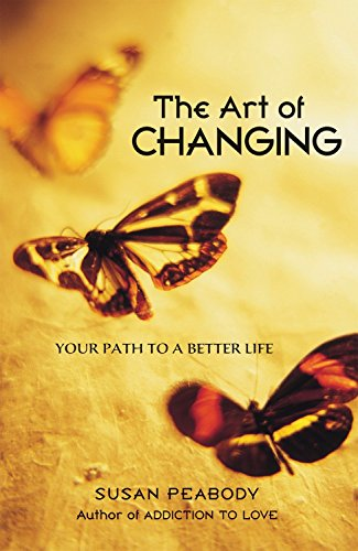 the-art-of-changing-your-path-to-a-better-life