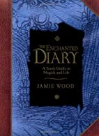 The Enchanted Diary: A Teen's Guide to…