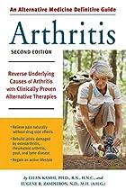 Alternative Medicine Definitive Guide to…