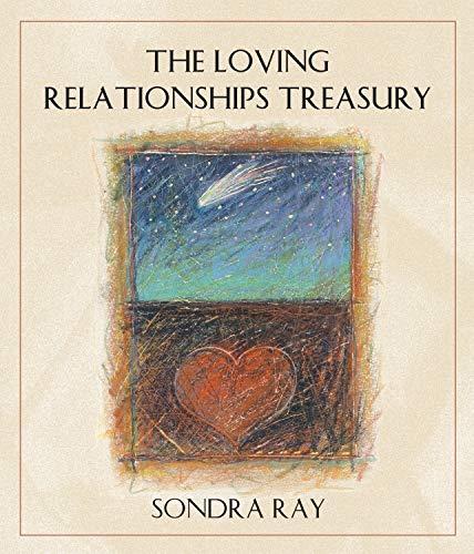 the-loving-relationships-treasury
