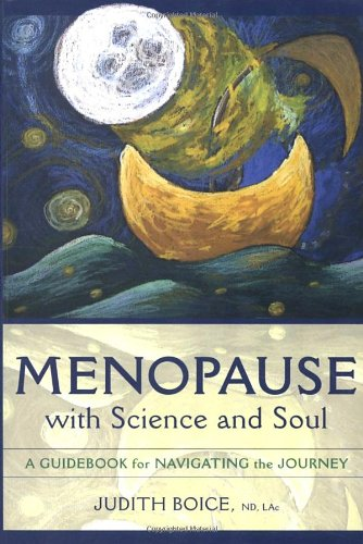 menopause-with-science-and-soul-a-guid-for-navigating-the-journey
