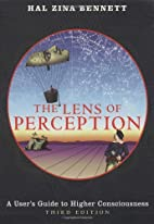 The Lens of Perception: A User's Guide…