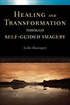 Healing and Transformation Through Self…