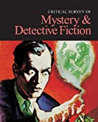 Critical Survey of Mystery & Detective&hellip;