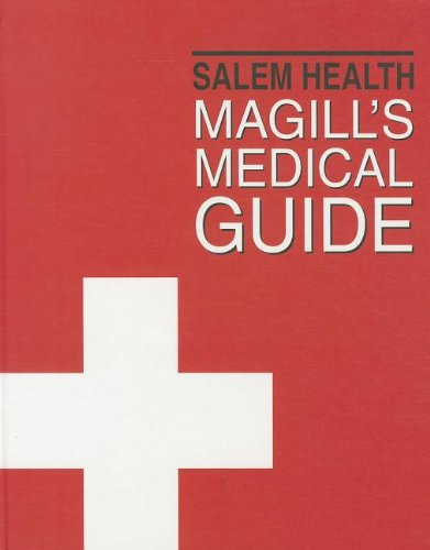 magills-medical-guide-magills-medical-guide-4-vols